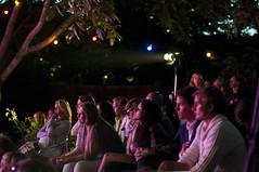 Publiken njuter på TEDx Almedalen 2011 by arkland_swe, on Flickr