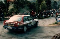 BMW_Corcega_1987_R1