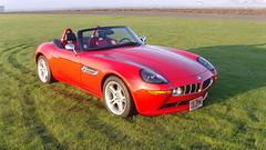 BMW_Z8_R1