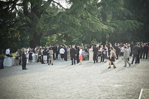 Milano_Collection_0261