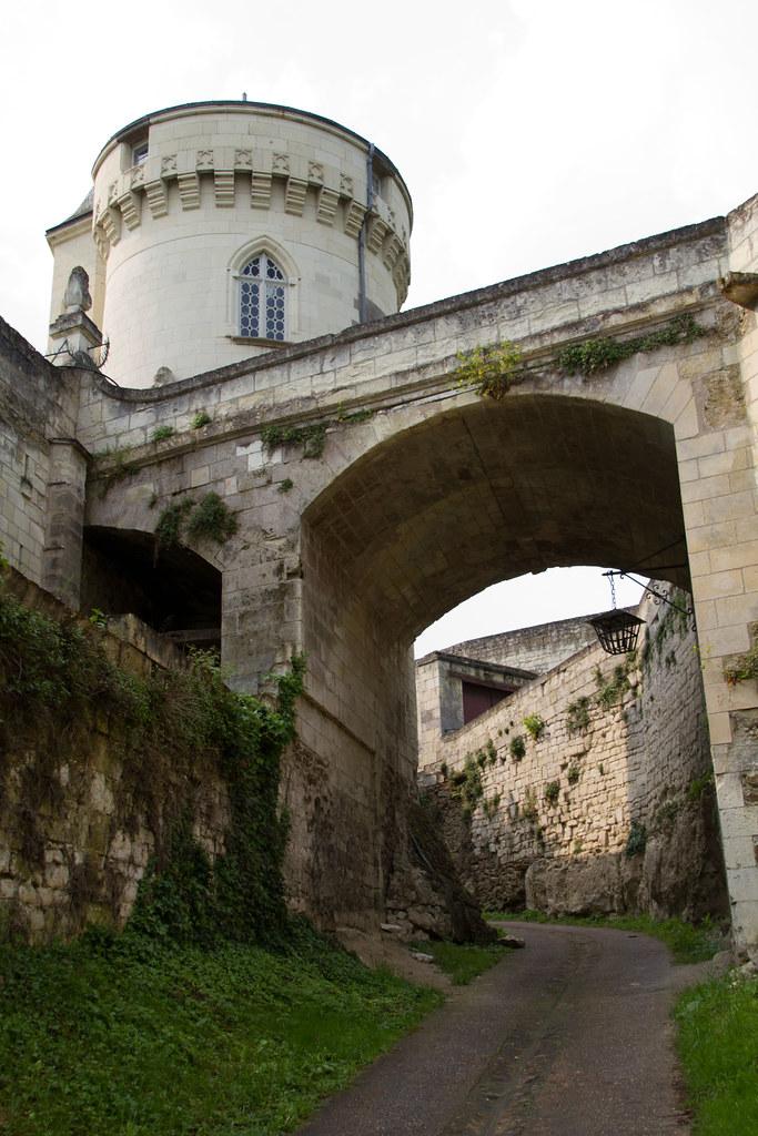 Candes-Saint-Martin20110425-IMG_7509