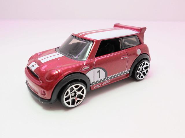 hot wheels mini challenge (2)