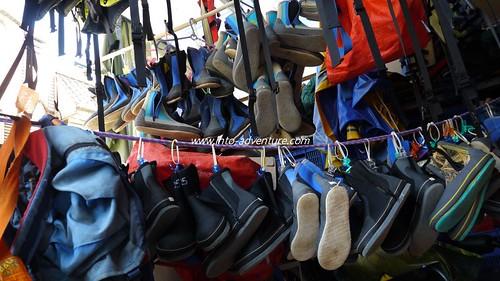 溯溪鞋-2