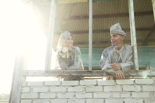 wedding-photographer-kuantan-shahril-liza-4