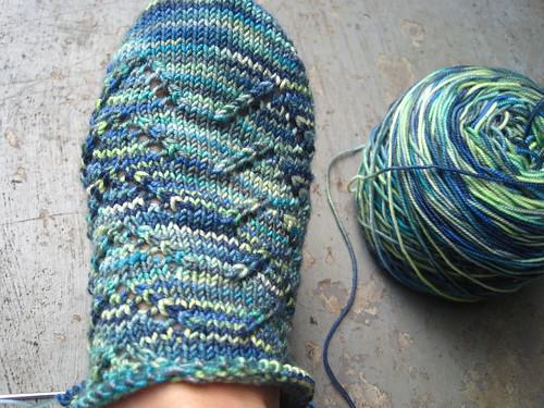 STR Van dyke sock.JPG