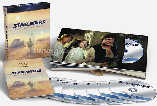 starwarssaga_bluray2