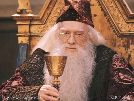 albus_dumbledore_203366_t0