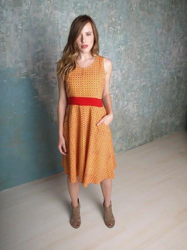 dress_uptown_yellow