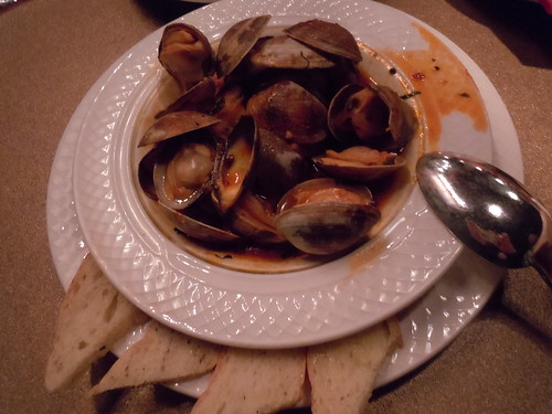 elgaucho_clams
