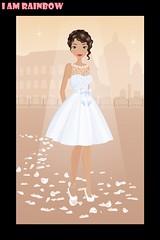Dream Bride (5)