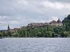Concure Fribourg Région Morat Trois Lacs 9.jpg