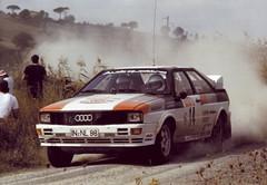 Audi_QuattroA1_SanRemo_1981_R1