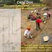 Italia - Capo Don, a Riva Ligure (Impero): Sono aperte le adesioni alla campagna di scavo del sito tardoantico (2011).