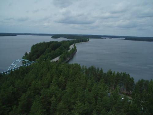 Suomi29