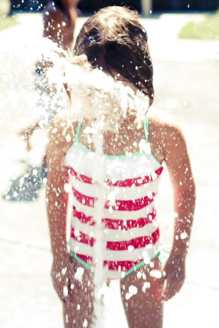 splash-54