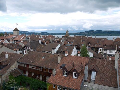 Concure Fribourg Région Morat Trois Lacs 3.jpg