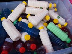 Drinks, Ramadan Bazaar
