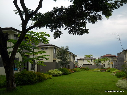Avida Settings Nuvali House (8)