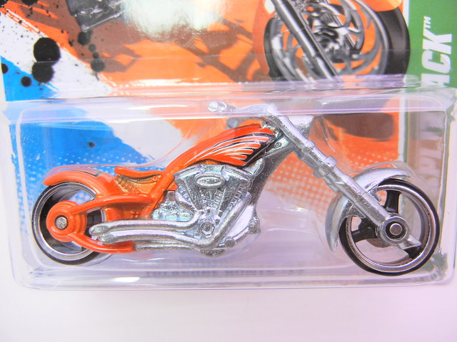 hot wheels occ splitback treasure hunt regular (2)