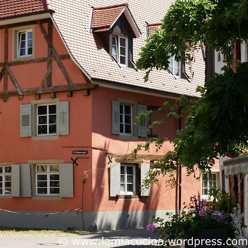 D-79219 Staufen 4_2011 07 12_4871