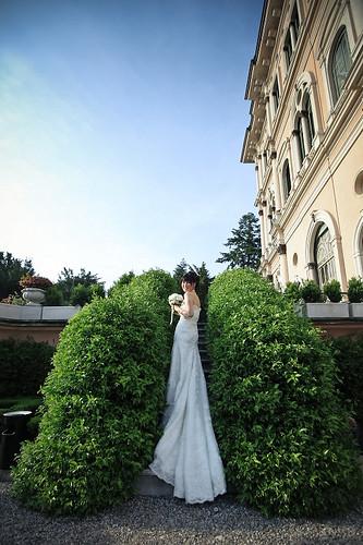 Milano_Collection_0288