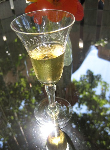 Aug6-Wine2