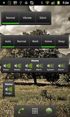 android audio guru app
