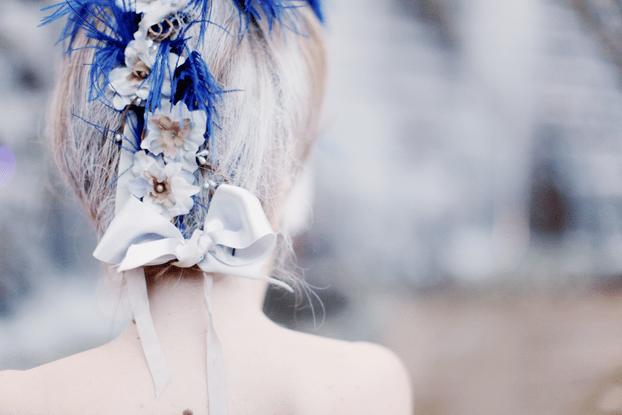 Carnaval de Versailles - Soirée 30