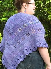 2644 Marilla shawl