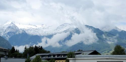 Østrig 2011199
