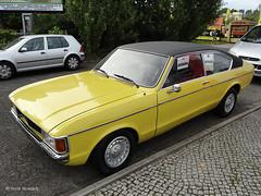 FordDSC00616