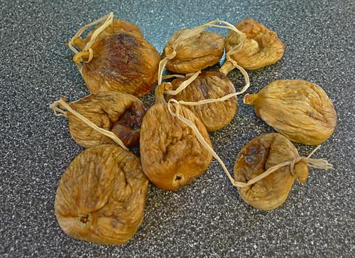 Figs 61