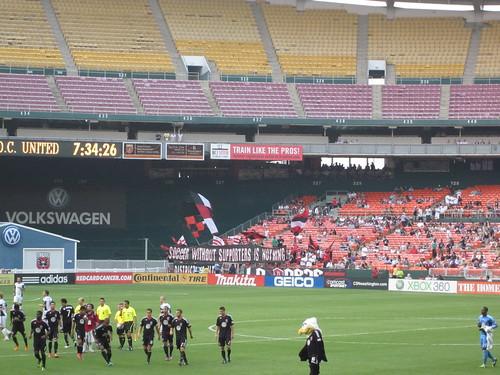 United Game