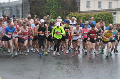 Longford AC Race Series 2011 - Half Marathon -...