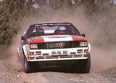 Audi_QuattroA1_SanRemo_1981_R2