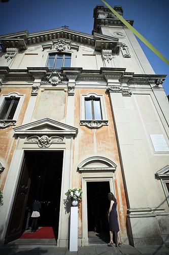 Milano_Collection_0140