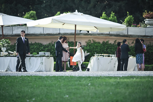 Milano_Collection_0266