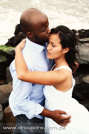 fotografia bodas playa peru