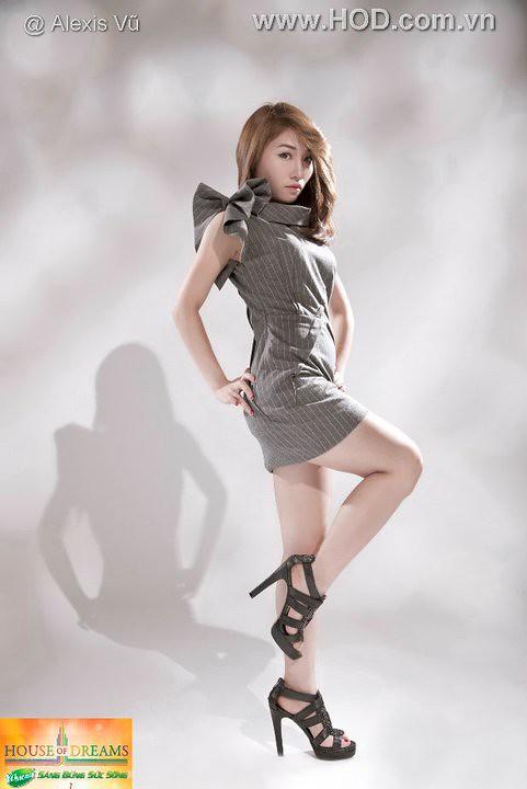 ThanhHang
