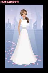 Dream Bride (2)