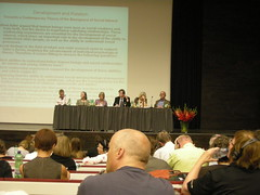 """International Congress of Individual Psychology • <a style=""""font-size:0.8em;"""" href=""""http://www.flickr.com/photos/52183104@N04/6025980617/"""" target=""""_blank"""">View on Flickr</a>"""