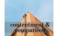 FP_comparison