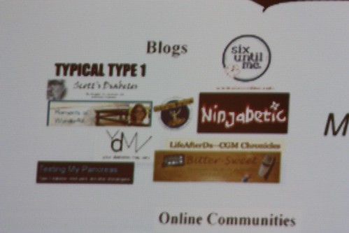 I see my blog header!