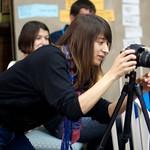 "Veronika <a style=""margin-left:10px; font-size:0.8em;"" href=""http://www.flickr.com/photos/36521966868@N01/5938042367/"" target=""_blank"">@flickr</a>"