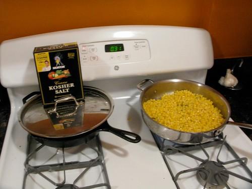 cookingchicken