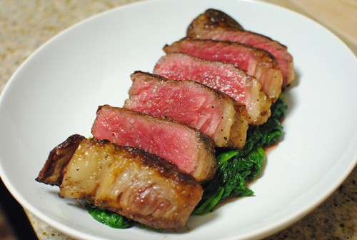 plates steak2