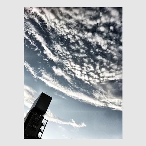 モノトーン。 #bwlove #iphoneography #instagram