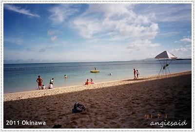 natura154_20110701_028.jpg