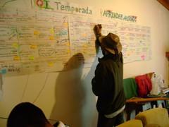 ESCUELA AYLLU DE EDUCACIÓN INDÍGENA