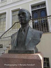 Victor Lacorte (II)